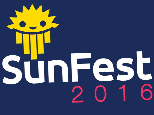 Parking, Uber deals to help with the cost of attending SunFest