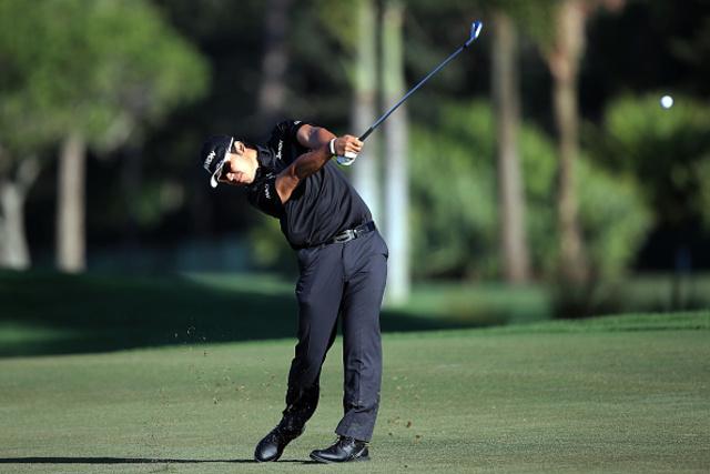 golfjacke swind pro