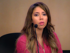 December trial set for Dalia Dippolito