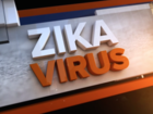 Officials: 2 Zika cases are not travel related