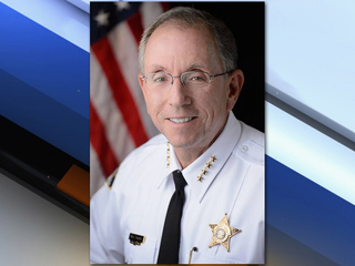 Martin County sheriff outlines 2016 priorities