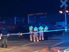 Person struck, killed by train in Jensen Beach