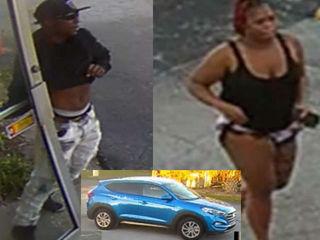 Public Storage armed robbery suspect sought - wptv.com