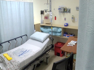 Pre-existing conditions complicate health care