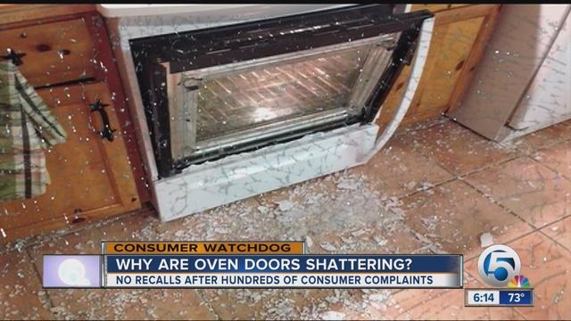 Replace Oven Glass Door Photos Wall And Door Tinfishclematis