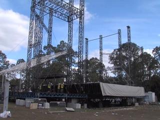 Locals reflect on Okeechobee festival's success