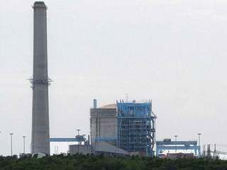 FPL to pause plans for 2 proposed nuclear plants