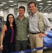 Heading back to Havana (Blog Entry 1)