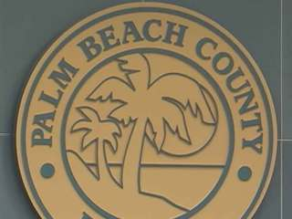 Sales Tax Vote In Palm Beach County