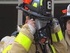 South Bay house fire injurs one
