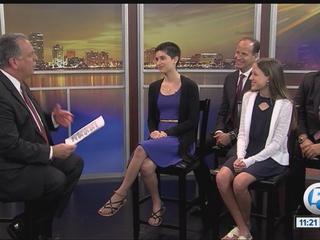 Palm Beach Philanthropy Tank picks finalists