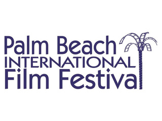 Palm Beach International Film Festival kicks off