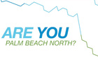 'Palm Beach North' launch hopes to spur growth