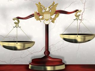 Bob Vila sues man over false representation