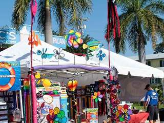 54th annual Delray Affair this weekend