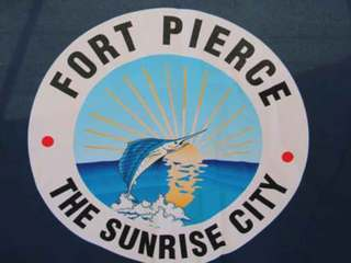 Fort Pierce offers free home energy makeovers