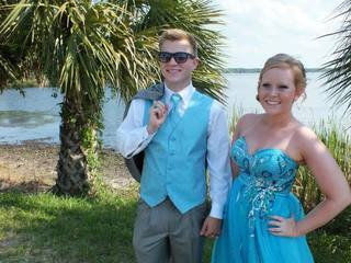 Prom Pics 2016: See them all, send us yours!