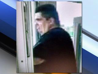 Walgreens in Stuart robbed, MCSO seeks suspect