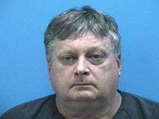 Driver arrested after Stuart officer dragged