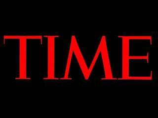 Boca teenager makes TIME's 'top teen' list