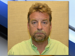 Gardens man arrested for murder of wife, arson