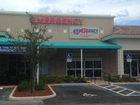 Standalone ER coming to suburban Lake Worth