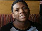 Riviera Beach police seek missing teen