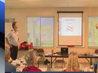 Free boating safety classes offered in Boynton