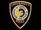 Cops defend 'Middle Eastern' suspect description