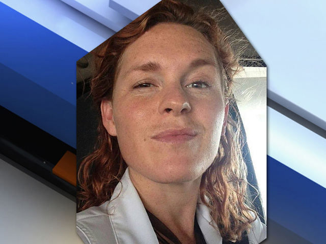 Search for missing Martin County mom <b>Tricia Todd</b> will continue - WPTV-Trisha-Todd-angled_1461873858173_37179086_ver1.0_640_480