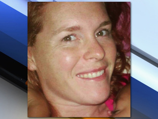 Detectives flying to interview missing mom's ex