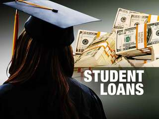 New website launched for student loan borrowers