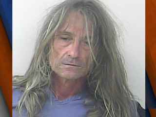 Latest mugshots: St. Lucie County