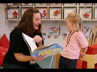 Celebrating teachers on Teacher Appreciation Da