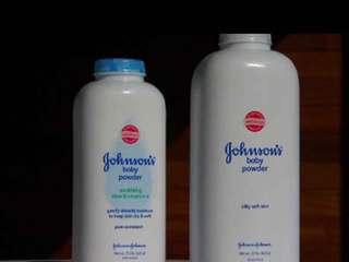 Jury orders Johnson & Johnson to pay $55M