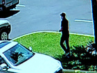 Cash snatched from car in Jupiter