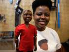 Florida woman launches dolls for boys of color