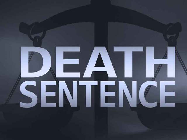 Florida's high court urged to throw out death sentences