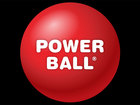 Powerball jackpot grows to $415 million