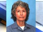 Jupiter woman to get new murder trial