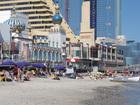 Atlantic City casino workers lose ground