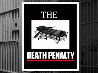 Fla. judge: Death penalty law unconstitutional