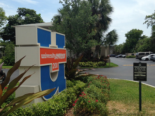 Student Room For Rent Boca Raton