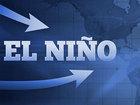 El Nino, La Nina and this year's storm season