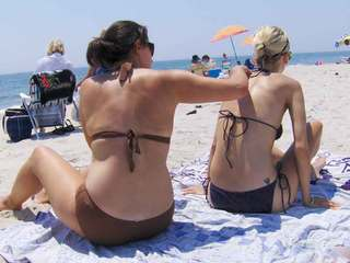 Sunscreens not meeting SPF claims, report says