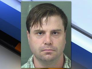 Ex-teacher sentenced to 5 years in prison