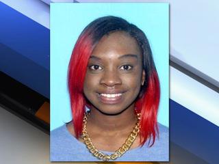 Riviera Beach missing teen returns home