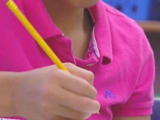 Indian River Co. schools to develop 5-year plan