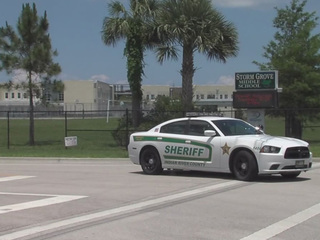Bomb threats cost taxpayers thousands