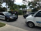 Two arrests made in WPB home burglary
